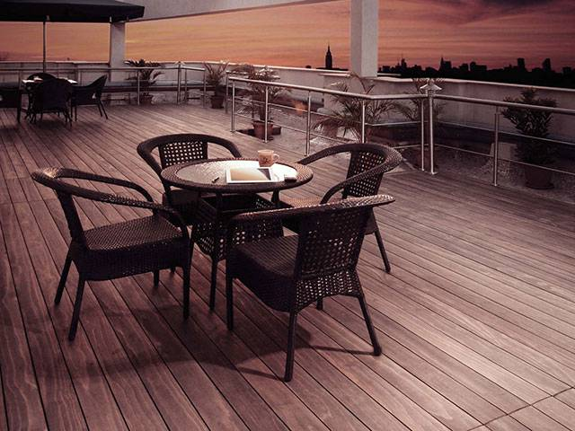 10officedecking_01