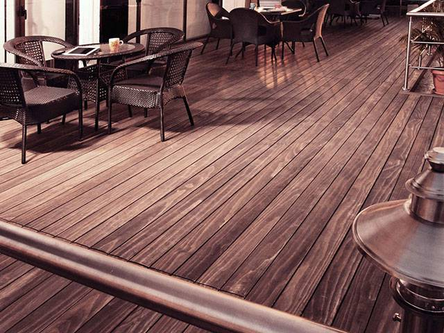 10officedecking_02