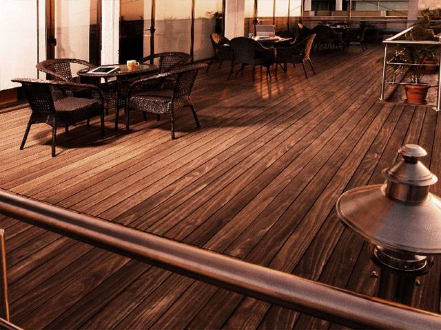 10officedecking_03
