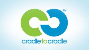 Cradle to Cradle Gold Standard
